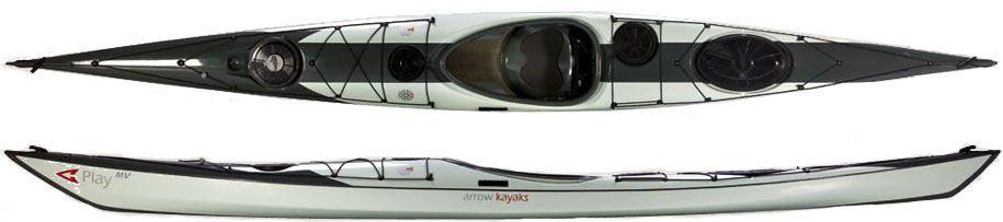 Arrow_Kayaks_Play_MV_CL_664590_i0