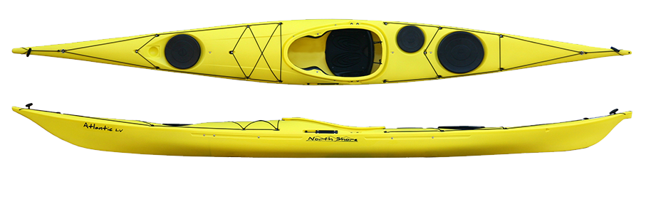 atlantic-LV-RM1
