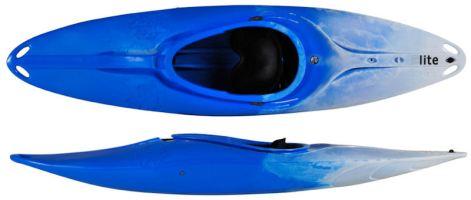 pyranha-kayaks-master-tg-lite-2
