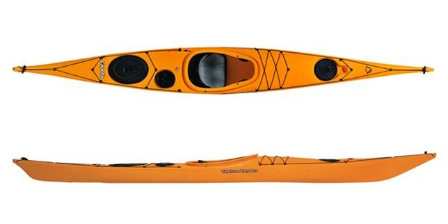 venture-capella-kayak_3
